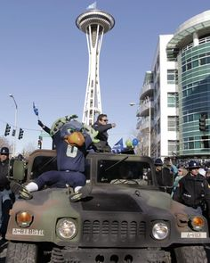 1000 Images About Seattle Seahawks 12th Man On Pinterest