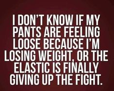 55 Ideas For Fitness Motivation Quotes Jokes Life Funny As Hell, The Funny, Funny Gym, Funny Nursing, Funny Shit, Funny Diet Quotes, Funny Memes, Losing Weight Quotes Funny, Fit Quotes