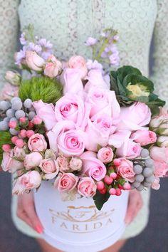 Best Florist Fairfax Same Day Flower Delivery Fairfax VA Farida Floral Love Rose Flower, Beautiful Bouquet Of Flowers, Beautiful Flower Arrangements, Floral Arrangements, Beautiful Flowers, Flower Bouquet Pictures, Flower Bouquet Boxes, Flower Box Gift, Happy Birthday Flower Bouquet