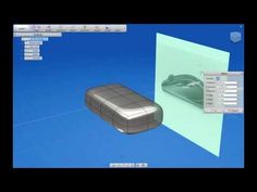Fusion 360 Quick Tricks Best practices - YouTube