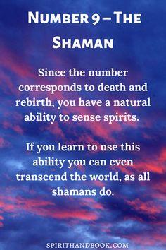 Spiritual Life, Spiritual Awakening, Ritual Magic, Gut Feeling, Mentally Strong, Everything Happens For A Reason, Astral Projection, Life Purpose, Numerology