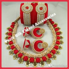 Price Rs.1500 For Orders, Whatsapp to +91 8754032250 We Ship to All Countries