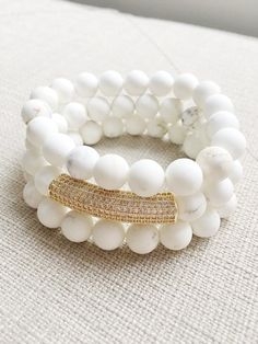 Insurance companies require that your precious jewelry policy be based upon official and reputable appraisals done by a trustworthy jeweler. Jewelry Making Beads, Beaded Jewelry, Beaded Bracelets, Stack Bracelets, Colorful Bracelets, Diamond Bracelets, Jewelry Necklaces, Embroidery Bracelets, Punk Jewelry