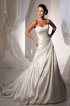 abiti sposa semplici ed eleganti - Cerca con Google