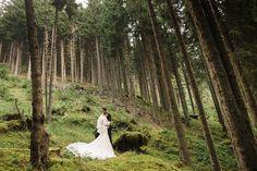 Bogdan peptine Destination Wedding, Wedding Photography, Fine Art, Portrait, Film, Wedding Dresses, Pictures, Fashion, Movie