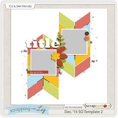 Скетчи и шаблоны - Скрапбукинг (цифровой и гибридный) - сообщество на Babyblog.ru - стр. 93