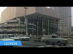 I ♥ LEIPZIG Imagefilm - YouTube