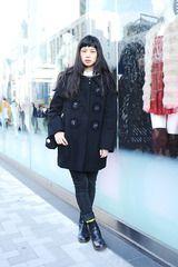 Fashionsnap.com