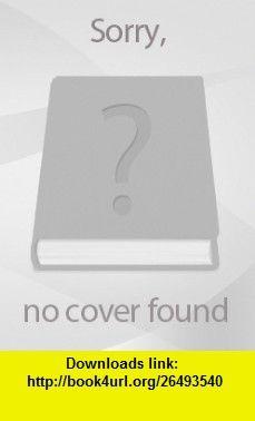 Matthew Looneys Voyage to the Earth Jr. Jerome beatty, Gahan Wilson ,   ,  , ASIN: B003CSSKWC , tutorials , pdf , ebook , torrent , downloads , rapidshare , filesonic , hotfile , megaupload , fileserve
