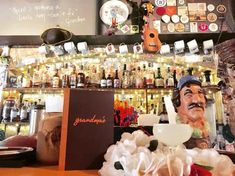 Best Sydney Bars You Need to Visit in 2018 Speakeasy Bar, Sydney