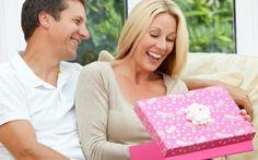 keuntungan bisnis jual beli jam tangan couple secara online di online shop terpercaya dengan menjadi dropshiper/reseller jam tangan tanpa dari supplier terbaik