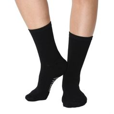 "Best Selling Bio-Crystal Far Infrared Circulation Low CREW"" Socks. FIRMA's Far Infrared therapeutic circulation Low Crew Socks contain ""active bio-crystals"" that emit and reflect FIR. Perfect Socks for Sensitive Toes - Toe Seam on the Outside Circulation Socks, Poor Circulation, Short Socks, Anti Cellulite, Athletic Socks, Body Heat, Large Women, Gym Wear, Comfortable Fashion"