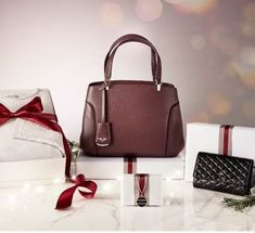 Shop the Bentley Diana B Handbag - a luxurious Italian-crafted bag named after the pioneering aviator Diana Barnato Walker. Order from the official Bentley Collection website today. Bag Names, Classic Handbags, Diamond Quilt, Brass Metal, Beautiful Hands, Calf Leather, Diana, Pouch, Gift Ideas