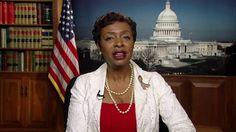 Congresista de EE.UU. pide unir esfuerzos para acercamiento con Cuba