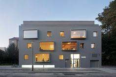 Tag+der+Architektur+2012:+Berlin