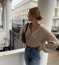 everyday outfits for moms,everyday outfits simple,everyday outfits casual,everyday outfits for women Fashion 2020, Look Fashion, Winter Fashion, Chic Fashion Style, Spring Fashion, Petite Fashion, Milan Fashion, Curvy Fashion, Fashion Styles