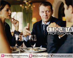 ALMOÇO DE NEGÓCIOS: Churrascarias somente devem ser sugeridas a parceiros ou clientes estrangeiros, caso eles tenham se manifestado em conhecer.