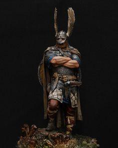 Viking Chief