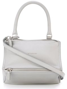 Givenchy Eckige Schultertasche ee98f09c89944