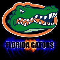 florida gators wallpaper - Google Search