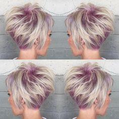 Fashionable-Pixie-Haircut-Ideas-For-Spring-201819.jpg (1024×1024)