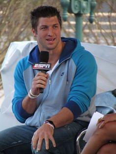 love his hoodie  -H