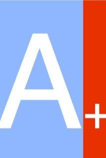 """""""A+"""" by Nobu Adilman"""