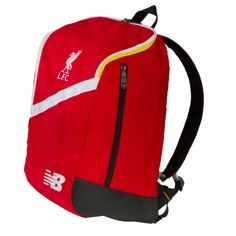 Official Liverpool FC New Balance Backpack