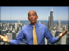 http://www.mercola.com/ - Natural health physician and Mercola.com founder Dr. Joseph Mercola addresses that massive misinformation that the media and health experts have given about cholesterol over the last few decades.