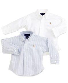 3cc92d79a 26 Best Adorable clothes for kids images