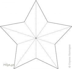 Картинки по запросу шаблони за звездички