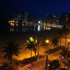 Guarujá - SP - Brasil
