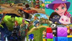 Top 5 best free games for android 2015 - ThinkAndroid Best Android Games, Mobile Casino, Styling A Buffet, Area Restaurants, Casino Hotel, Gambling Games, Online Casino Games, Poker Games, Slot Machine
