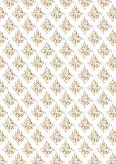 98 best טפט מרקם חוזר wallpaper pattern repeats images on pinterest
