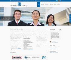Numero Uno Training & Consultancy