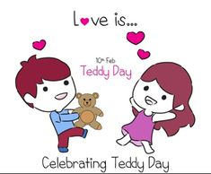Valentines Day Gifts Boyfriends, Valentine Day Gifts, Teddy Bear Dog, Teddy Bears, Cake Online, Online Gifts, Teddy Bear Online Shopping, Teddy Bear Delivery, Same Day Delivery Gifts