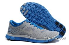https://www.getadidas.com/nike-free-40-v2-stealth-blue-glow-reflective-silver-mens-shoes-topdeals.html NIKE FREE 4.0 V2 STEALTH BLUE GLOW REFLECTIVE SILVER MENS SHOES TOPDEALS Only $66.48 , Free Shipping!