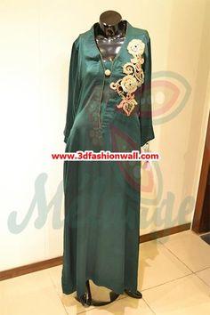http://3dfashionwall.com/wp-content/uploads/2012/11/noor-sahars-pakistani-dresses-at-melange-islamabad-2.jpg