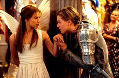 Romeo and Juliet, 1996