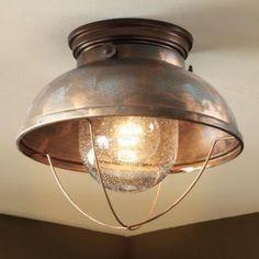 US $92.99 New in Home & Garden, Lamps, Lighting & Ceiling Fans, Chandeliers & Ceiling Fixtures