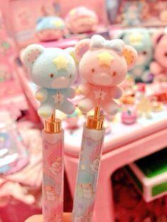 ♥ The Cutest Monthly Kawaii Subscription Box ♥ Receive cute items from Japan & Korea every month ♥ Kawaii Subscription Box, Hello Kitty, Kawaii Cute, Kawaii Stuff, Kawaii Things, Cute Pens, Cute Stationary, Kawaii Room, Cute Office