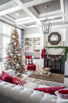 Ease the loss of your christmas decorations after the holidays with these diy winter decor ideas. If you are looking for ideas on how to decorate after christmas then you have come to the right place. Below are 50 winter .