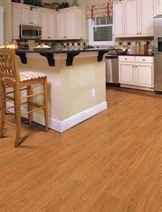 Picture Of Home Legends Modern Renaissance Hickory Gunstock 7 9 16 2 68 Waterproof Flooringvinyl Plank Flooringengineered Hardwood