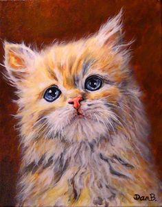 ♥♥♥ Gato - cat