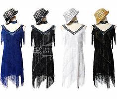 New Women Sexy V Neck Dance Dress Latin Salsa Tango Ballroom Prom Party Dresses | eBay