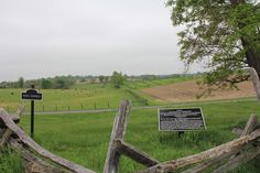 fort fetterman state historic site - Google Search