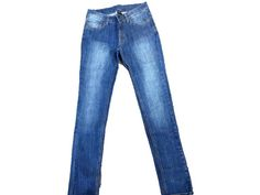 Love Love Love these new items now in stock!  http://supercoolgifts.myshopify.com/products/girls-teen-skinny-slim-stretch-blue-denim-jeans-2-3-8-9-10-11-12-13-14-14-15-16?utm_campaign=social_autopilot&utm_source=pin&utm_medium=pin #lovefashion #fashionforless #uksmallbiz #fashion