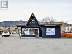 1055 WESTMINSTER AVE, Penticton, British Columbia  V2A1L4