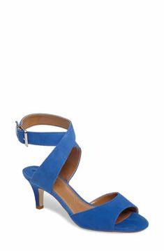 d1baeaa73b4 8 Best J. Renee Shoes images