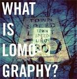 Image detail for -Lomography is a Magazine, a Shop, and a Community dedicated to ...